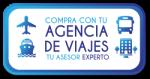 Asociación Mexicana de Agencias de Viaje